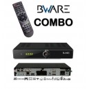 DIGIQUEST BWARE COMBO FULL HD