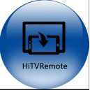 HiTVRemote for Mediabox-M6