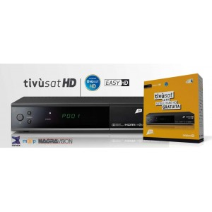 digiquest tivusat HD