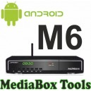 Mediabox Tools Basic version